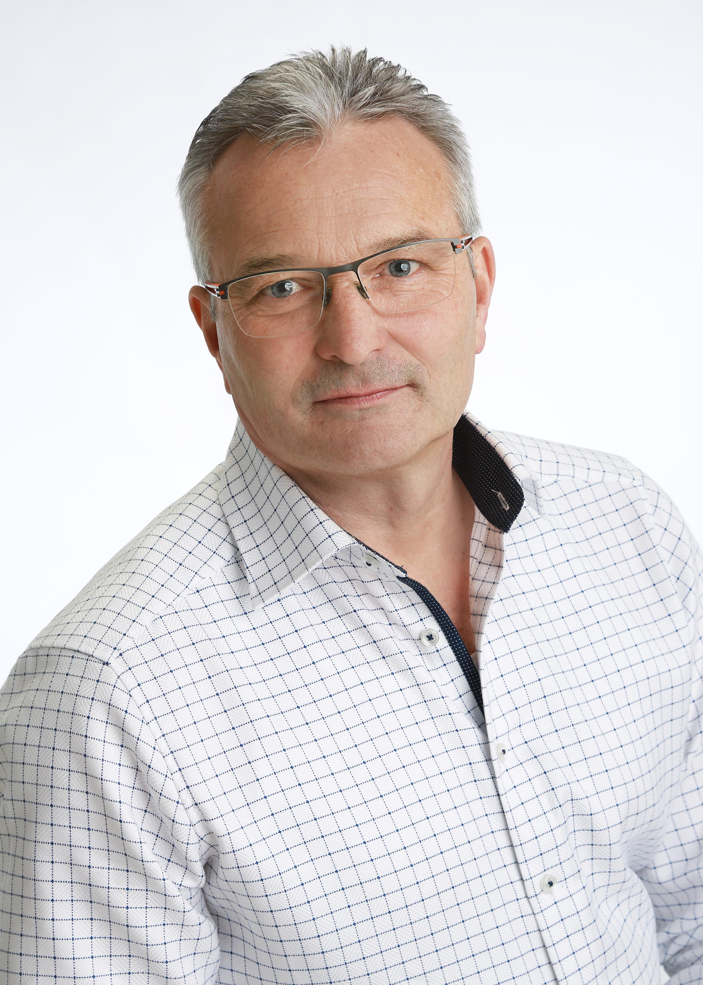 Steffen Schnädelbach