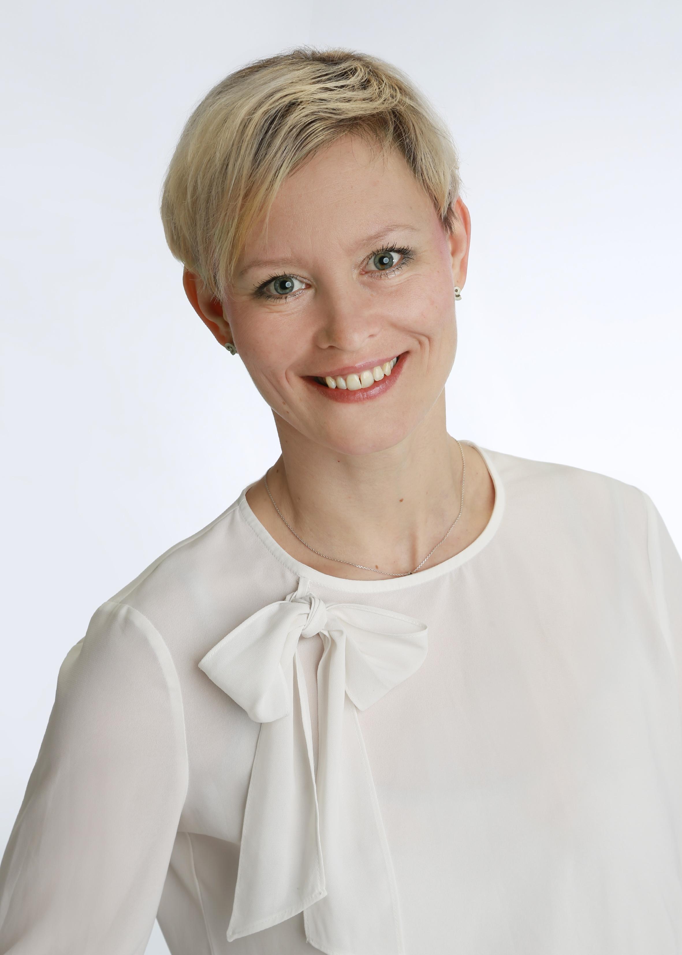 Anne Braune