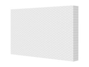 anemox Entkopplungsplatte