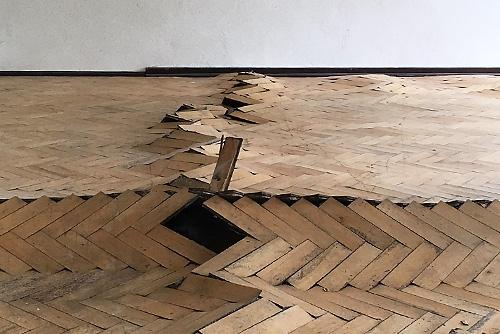 Fußboden Zwickau ~ Wasserschaden beseitigung alphatherm zwickau