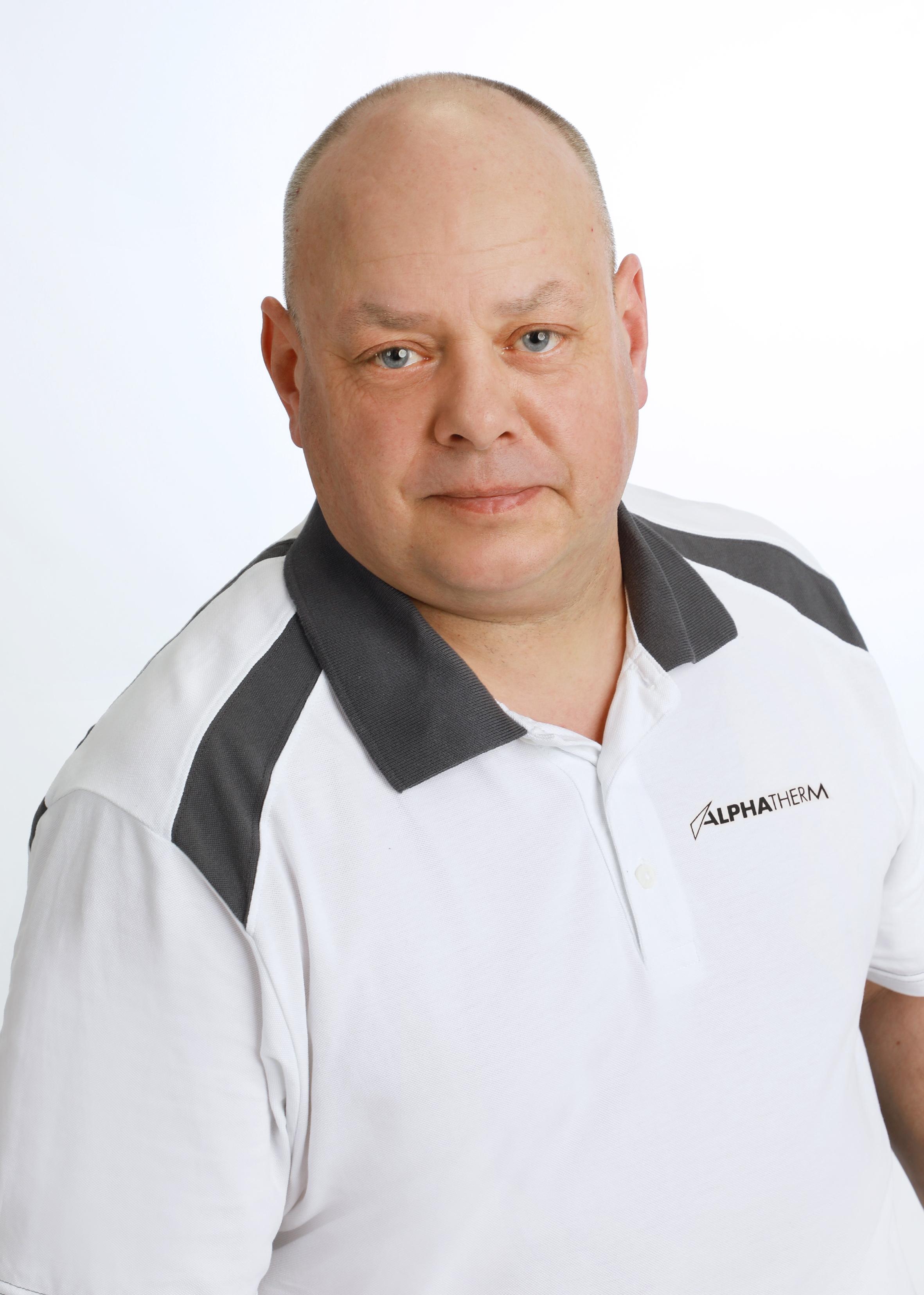 Olaf Födisch