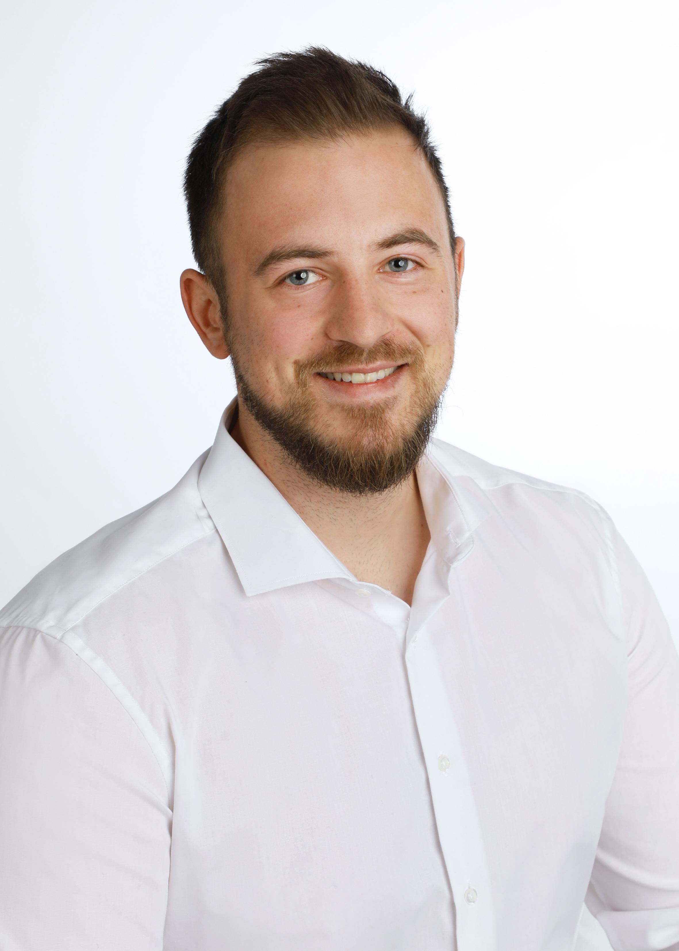 Felix Wendler