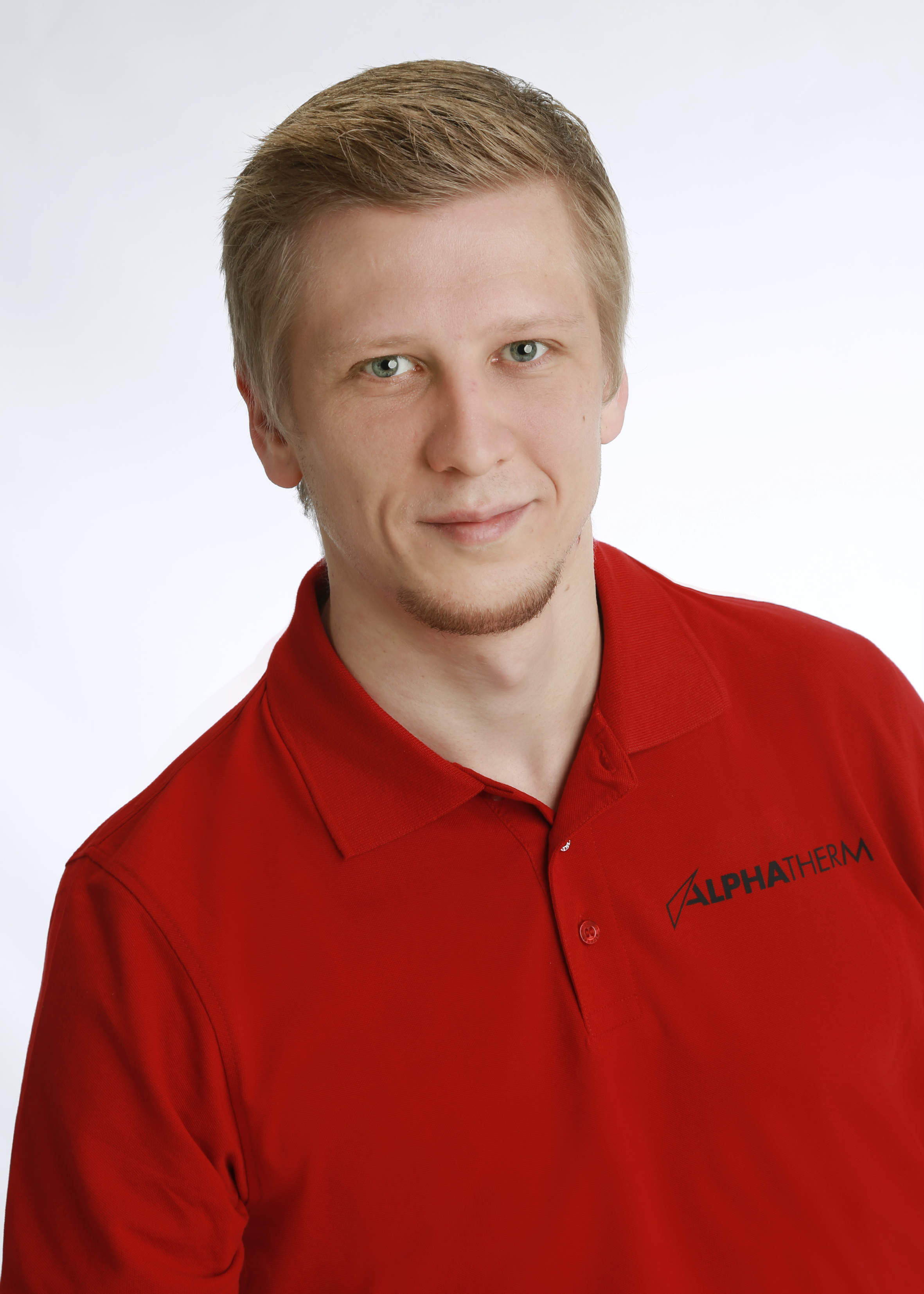 Sven Wilhelm