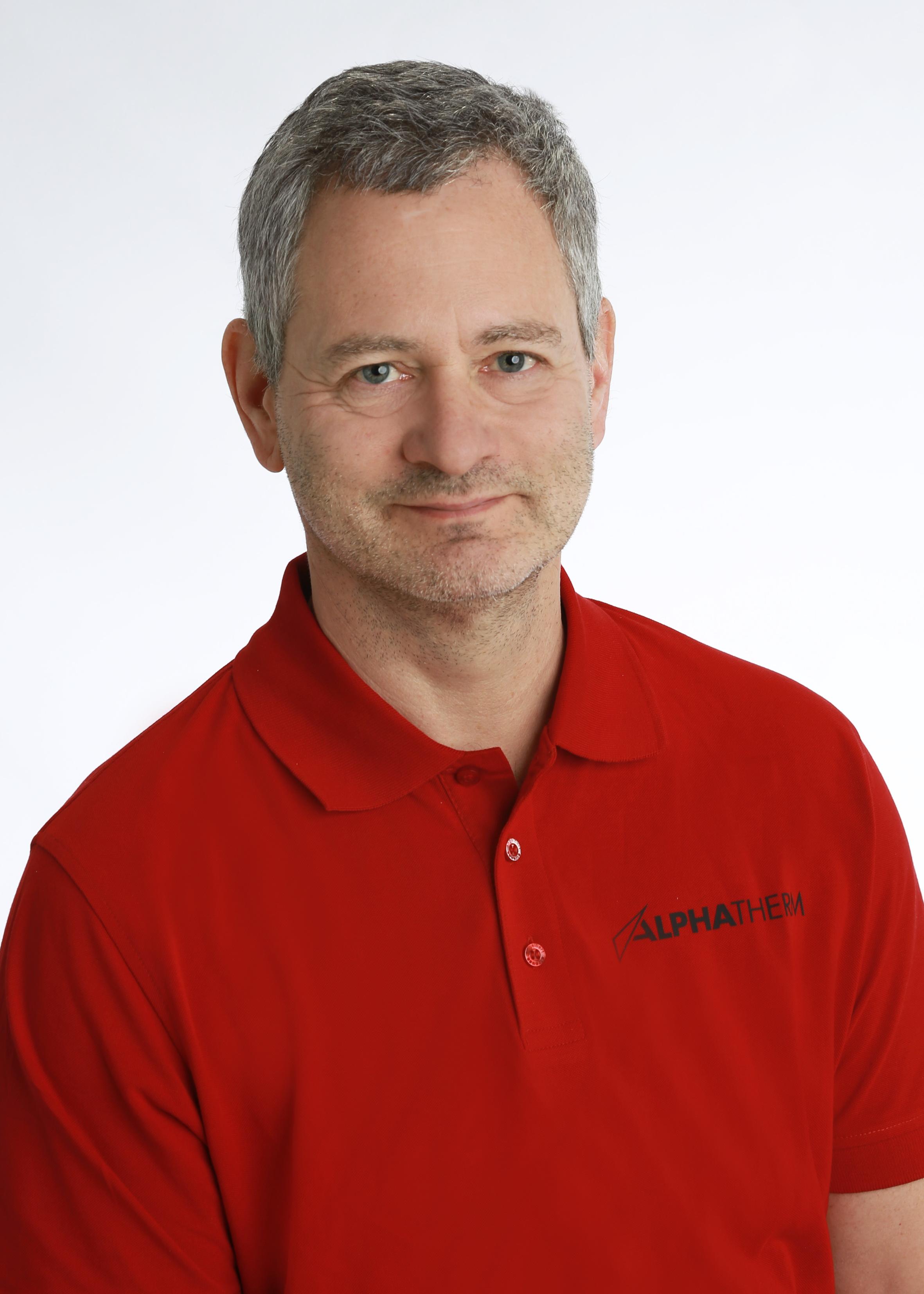 Thomas Reinwardt